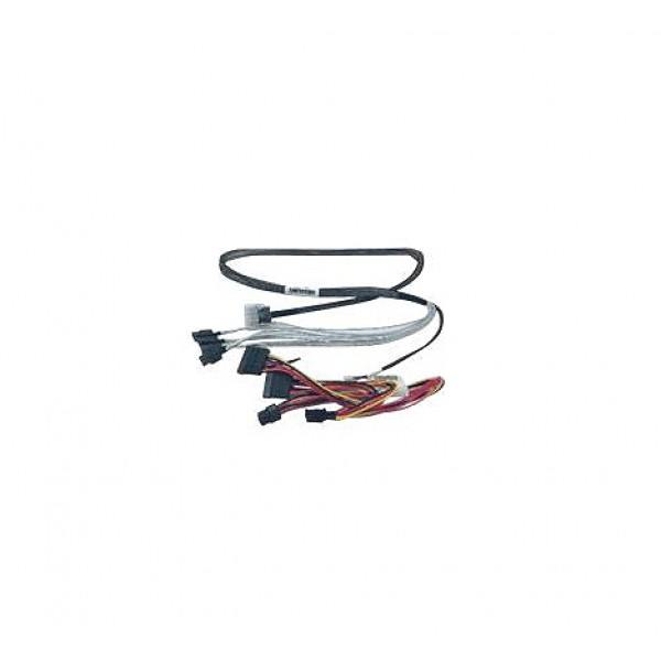 Intel A2UCBLSSD Cable kit New Bulk Packaging