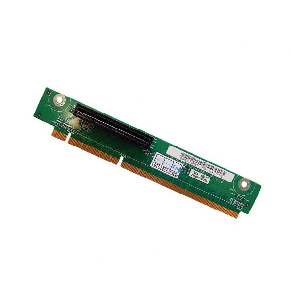 Intel AAHPCIEUP 1U PCI-E Riser Card for SR1530 Server Chassis New Bulk Packaging