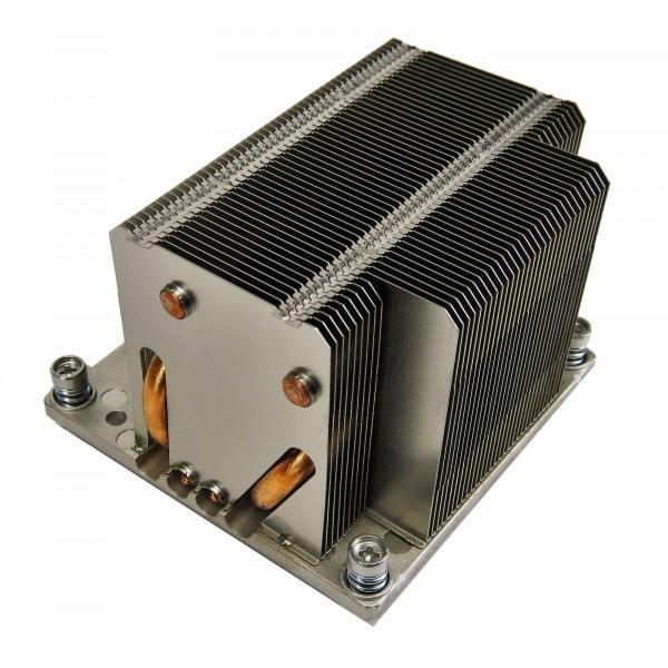 Intel ABPSRCACP G27323-001-FXC Passive Heatsink fo...