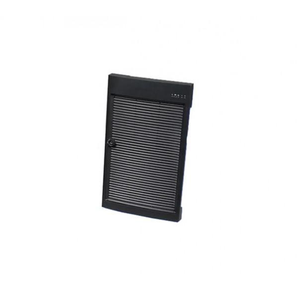 Intel AHW6UPBEZEL Pedestal Bezel FOR SR6850HW4 New...