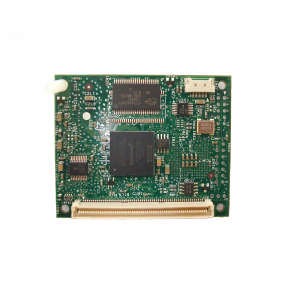 Intel AHWIMMADV2 Server Management Module Advanced...