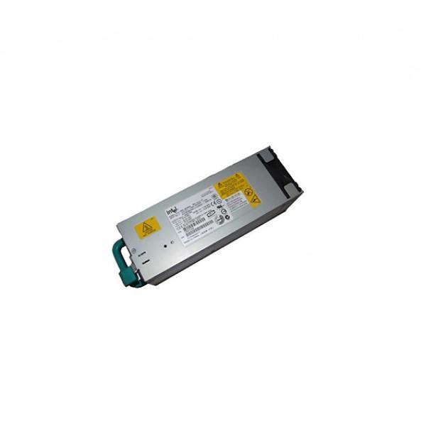 Intel APL520WPS DPS-520BB 520W Redundant Power Supply New Bulk Packaging