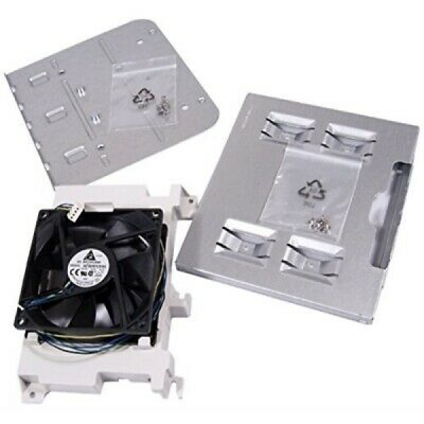 Intel APP3HSDBKIT Hot-Swap Drive Mounting Kit New ...