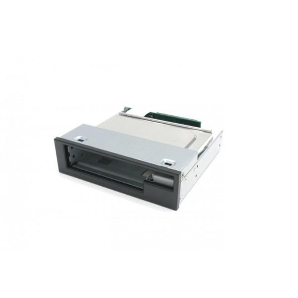 Intel ARIGCDFDBRK Slimline CD/DVD/Floppy Bracket N...