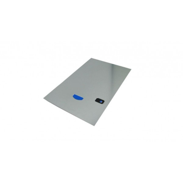 Intel ARIGRACKCVR Side/Top Cover For SC5300 an SC5...