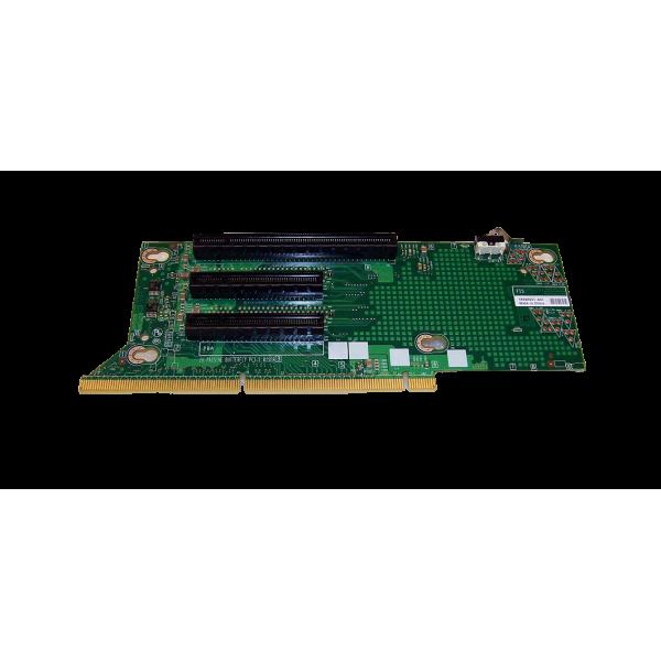 Intel ASR26XXFHLPRP Passive Five Slot PCI-e Riser Card For SR2600/2625 Series New Bulk Packaging