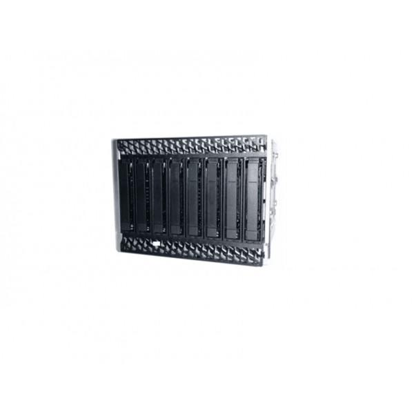 Intel AUP8X25S3DPDK 8x2.5 inch Dual Port SAS Hot S...