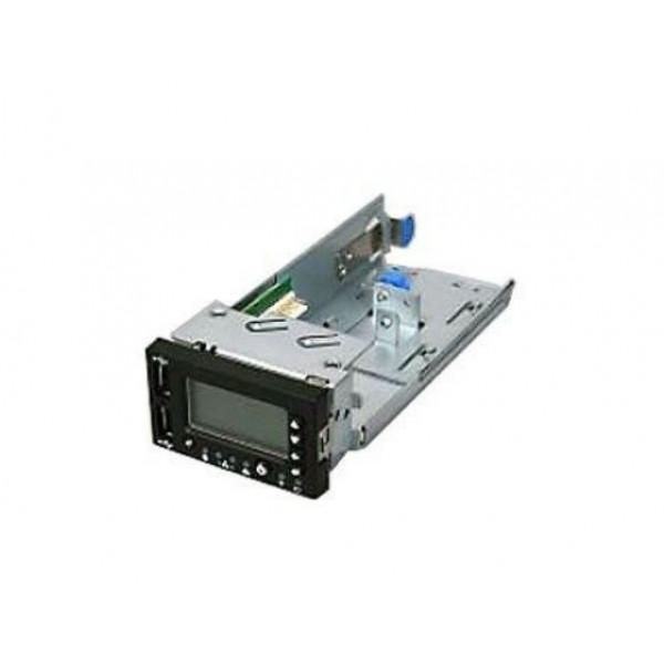 Intel AXLCPRACK2 Local Control Panel Accessory Kit...
