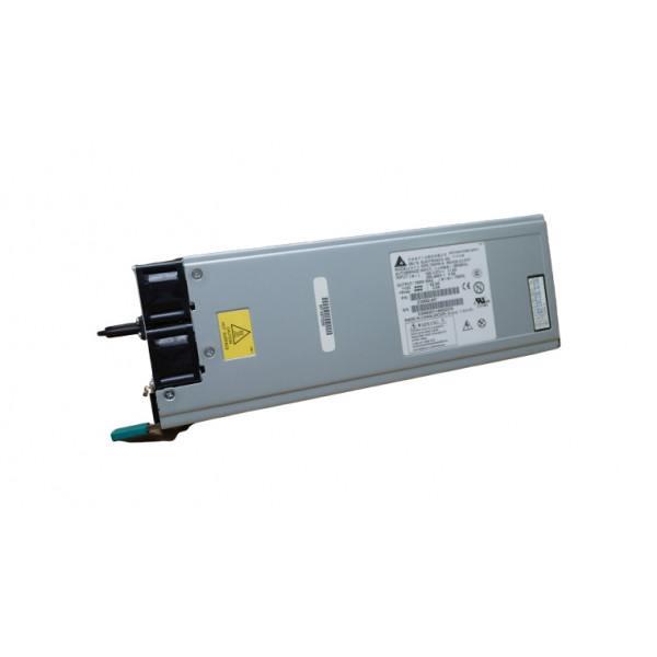 Intel AXX750WPSCR DPS750QB Redundant Power Supply For SR2600UR/SR2625UR New System Pull OEMXS # 0225142