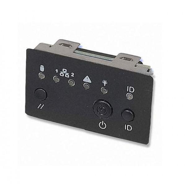Intel AXXBCPMOD2  Button Control Panel New Bulk Pa...