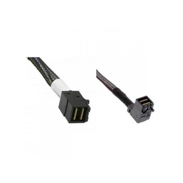 Intel AXXCBL650HDHRT mSAS-HD Cable Kit New Bulk Packaging