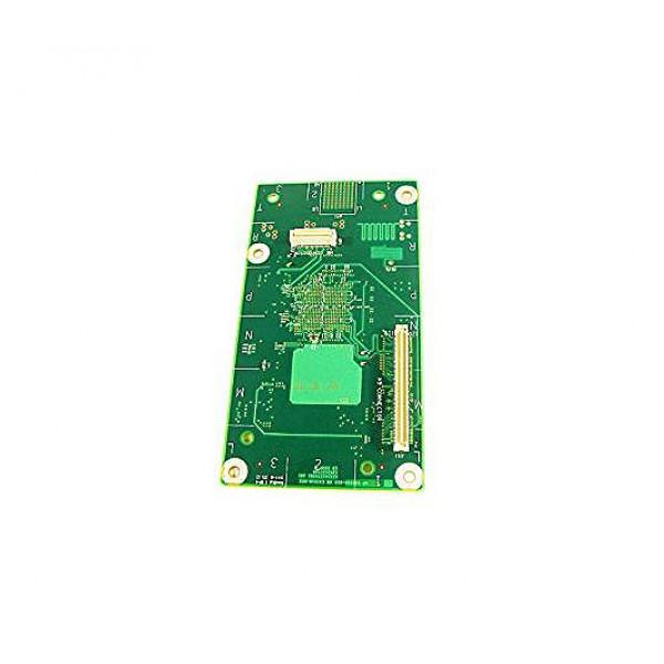 Intel AXXGBIOMEZV Dual Gigabit Ethernet I/O Expansion Mezzanine Card, New Bulk Packaging