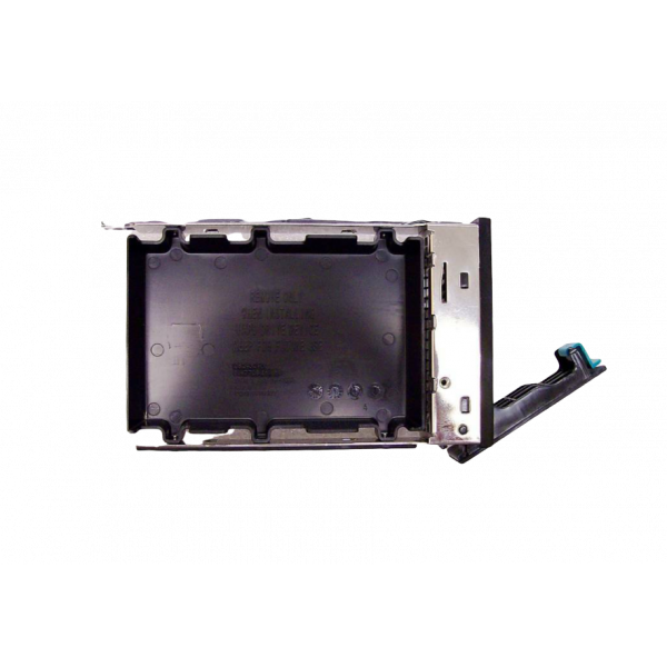 Intel AXXHDDCR07 C82432-001 Hotswap Drive Carrier New System Pull OEMXS # 0824101
