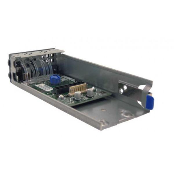 Intel AXXRACKFP Standard Control Panel New Bulk Packaging