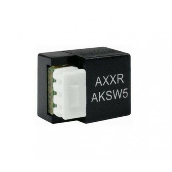 Intel AXXRAKSW5 RAID Activation Key New Bulk Packaging