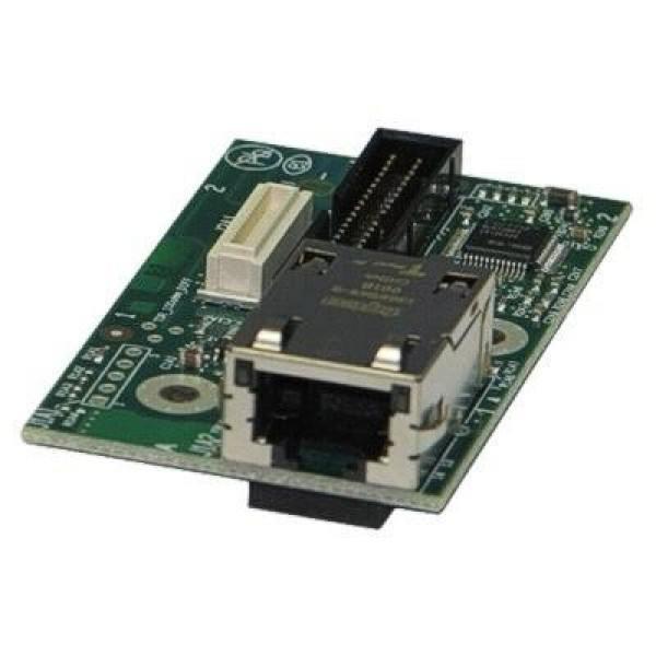 Intel AXXRMM2 Remote Management Module New Bulk Packaging