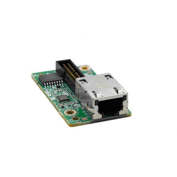 Intel AXXRMM3LI Lenovo FRU # 46U3229 Remote Management Module New Bulk Packaging