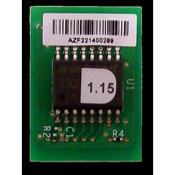 Intel AXXRMM3LITE Remote Management Module 3 Lite New Bulk Packaging
