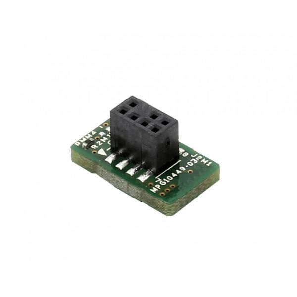 Intel AXXRMM4LITE2 Remote Management Module 4 Lite 2 New Bulk Packaging