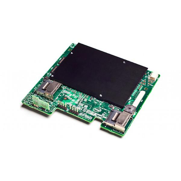 Intel AXXRMS2MH080 Integrated Server RAID Module N...