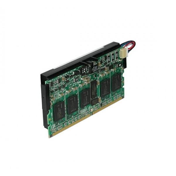 Intel AXXRPCM3 Battery Back-up Module For The SRCSASJV New Bulk Packaging