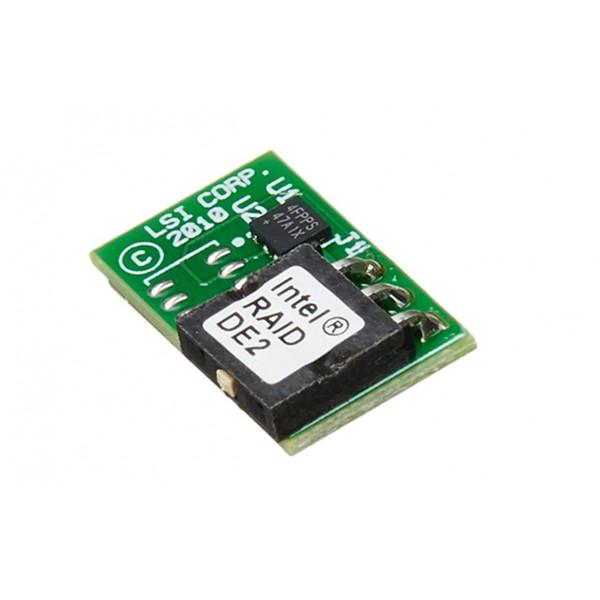 Intel AXXRPFKDE2 Upgrade RAID Encryption-Enable Key for RS25 New Bulk Packaging