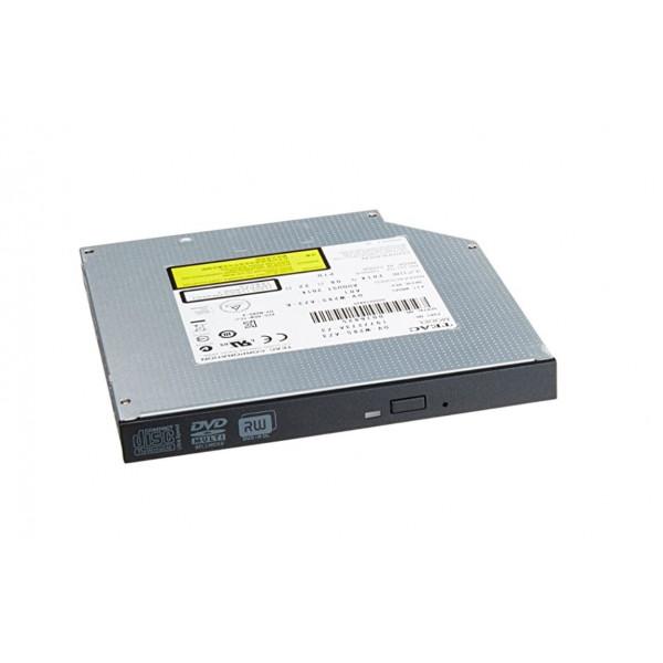 Intel AXXSATADVDRWROM SATA Slim-line Optical DVD +...
