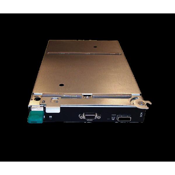 Intel AXXSCM3S Server Storage Control Module Teste...