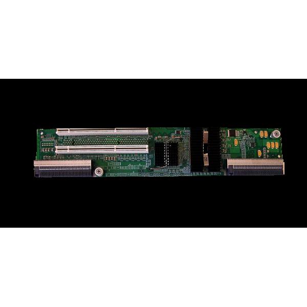 Intel BBHPCIRISER PCI Riser Board For SR870BH2 New Bulk Packaging