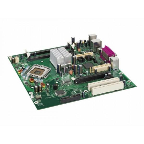 Intel BLKD946GZTSSL D946GZTSSL microBTX LGA775 New...