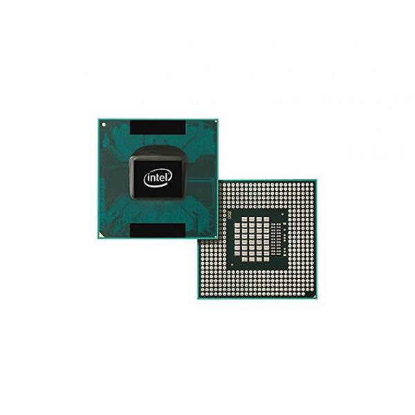 Intel Celeron M RH80535NC013512 SL6N7 Processor 320 512K Cache, 1.30 GHz, 400 MHz FSB New Bulk Packaging