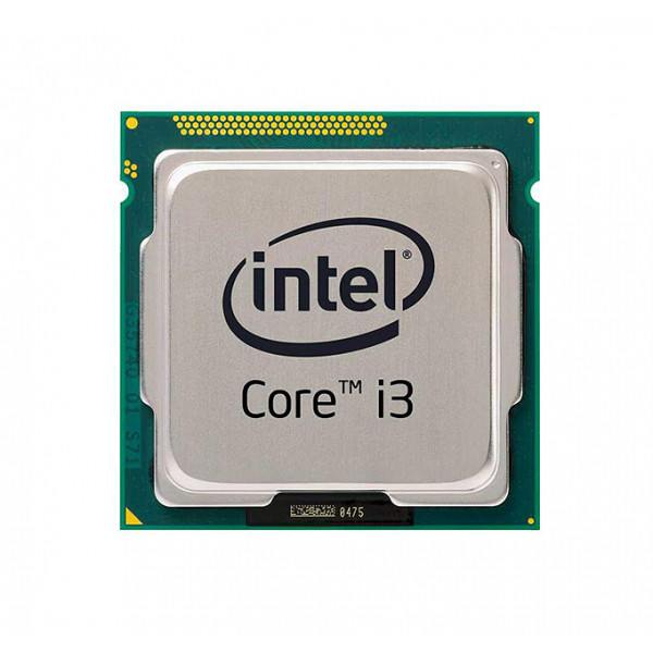Intel Core i3-540 Processor BX80616I3540 SLBTD 4M Cache, 3.06 GHz New Bulk Packaging