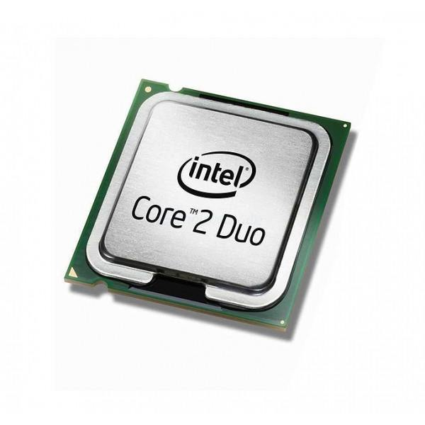 Intel Core2 Duo Processor SLA45 T7300 4M Cache, 2.00 GHz, 800 MHz FSB New Bulk Packaging