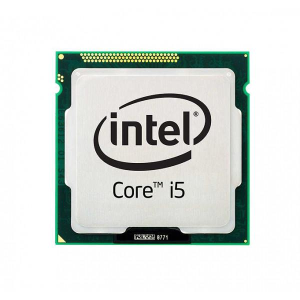 Intel Core i5-2550K Processor SR0QH 6M Cache, up to 3.80 GHz New Bulk Packaging