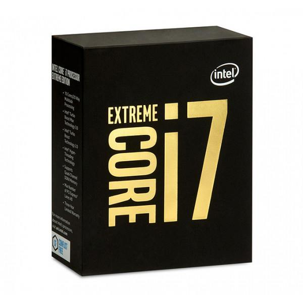 Intel Core i7-5960X Processor BX80648I75960X SR2...