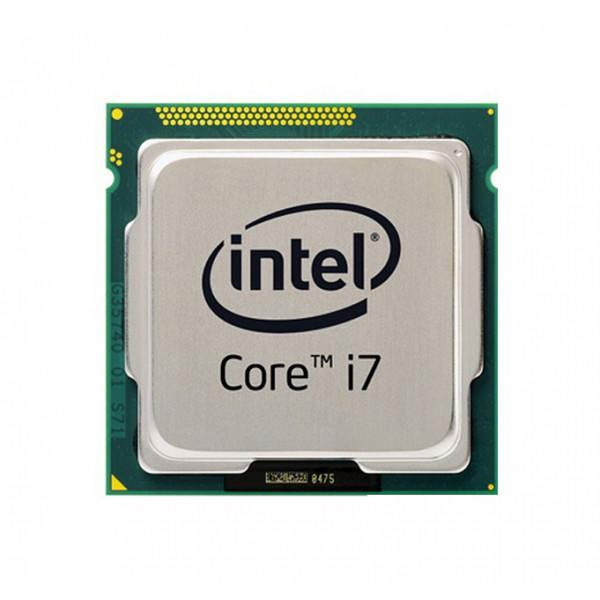 Intel Core i7-4700MQ CW8064701470702 SR15H Processor 6M Cache, up to 3.40 GHz New Bulk Packaging