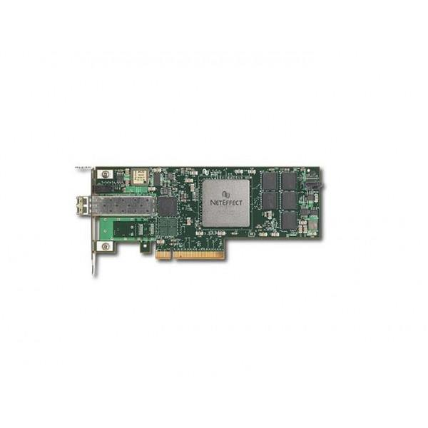 Intel E10G81GF2SR NetEffect Ethernet Server Cluste...