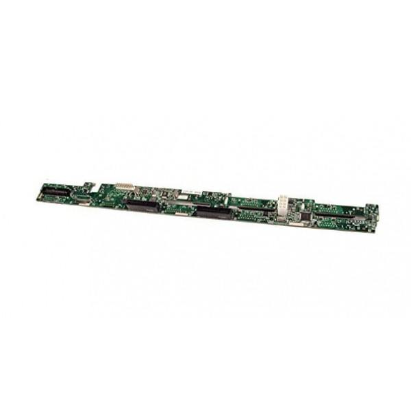 Intel E27104-403 SAS/SATA Hot-Swap Backplane For S...