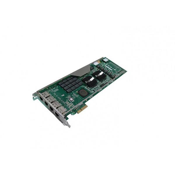 Intel EXPI9024PTBLK PRO/1000 PT Quad Port Bypass A...