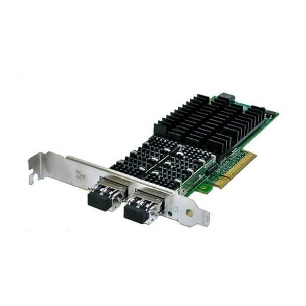 Intel EXPX9502FXSRGP5 10 Gigabit XF SR Dual Port S...