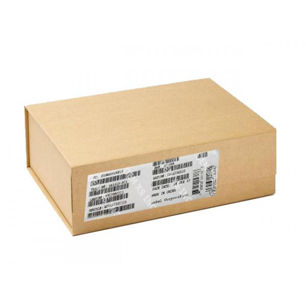 Intel F1UBBPCIEX16 1U Riser New Bulk Packaging