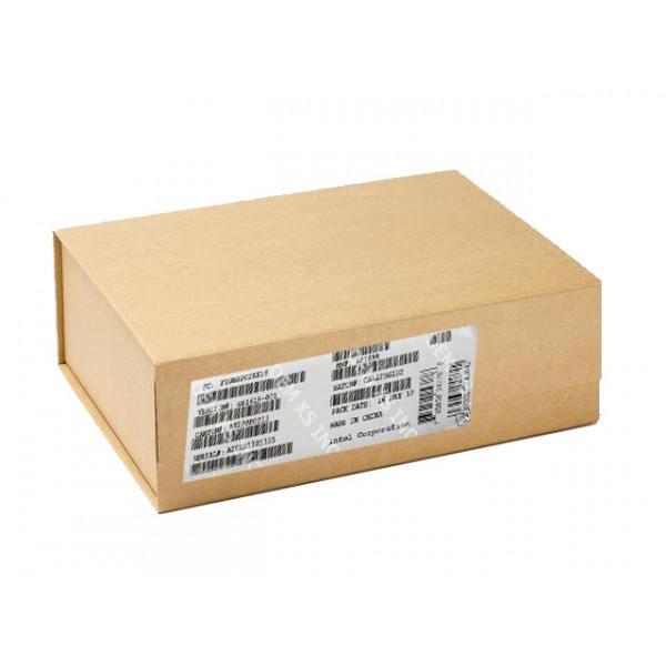 Intel F1UBBPCIEX16 1U Riser New Bulk Packaging