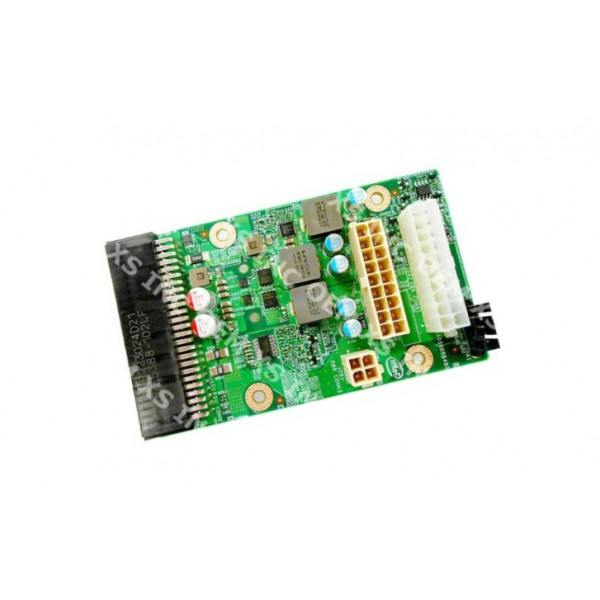 Intel F1UJP750WPDB 750W CRPS Power Distribution Bo...