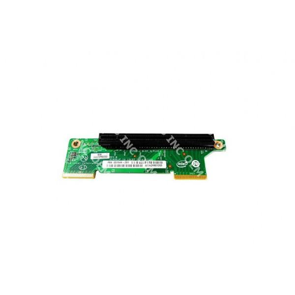 Intel F1UJPMICRISER Slot3 Riser For R1000JP Family New Bulk Packaging