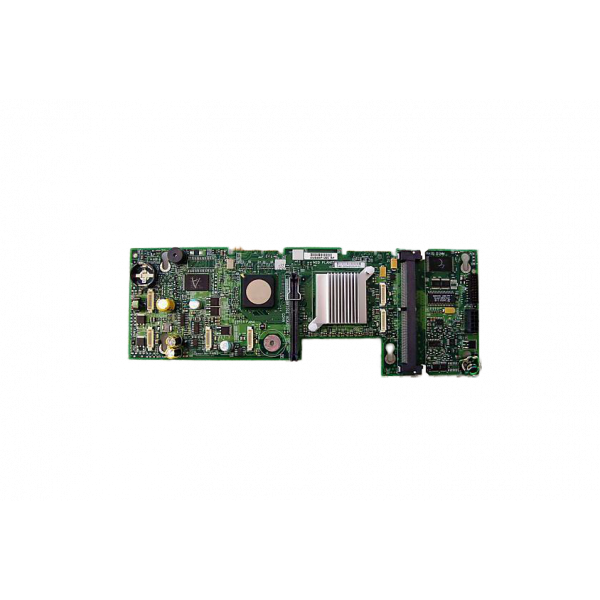Intel FALSASMP SAS Midplane For SR1500/SR2500 New Bulk Packaging