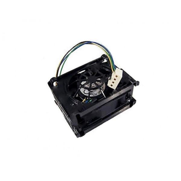Intel FBPIPHSFAN Spare Hot-Swap Fan New Bulk Packa...