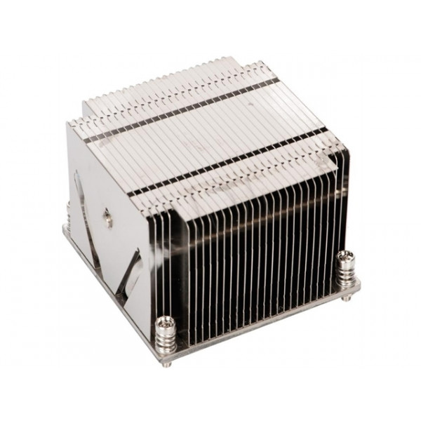 Intel FEA90X902UHS Spare Heat Sink New Bulk Packag...