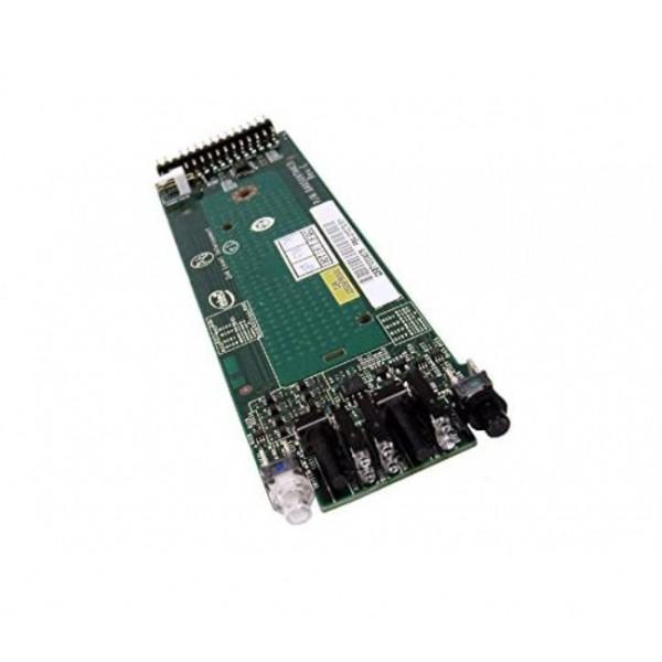 Intel FFPANEL Front Panel Board For R1XXX, R2XXX, P4XXX Chassis And Systems New Bulk Packaging