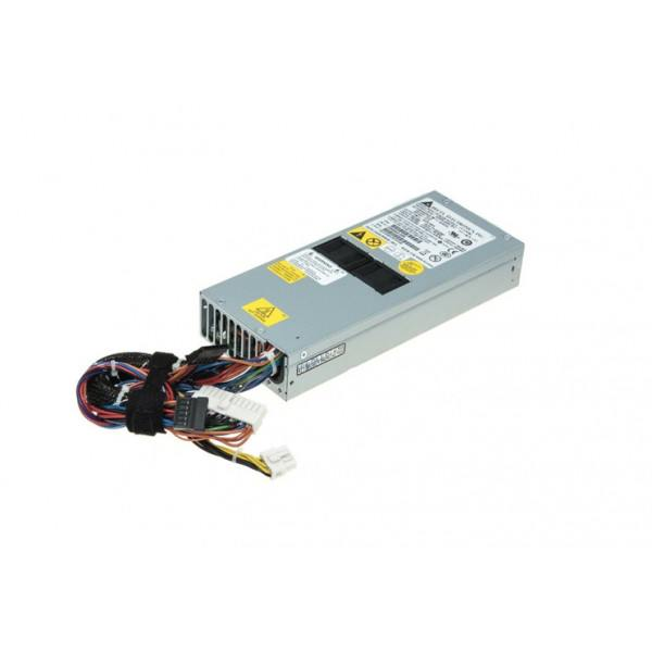 Intel FHJT400WPS TDPS-400CB A 400W Power Supply Ne...