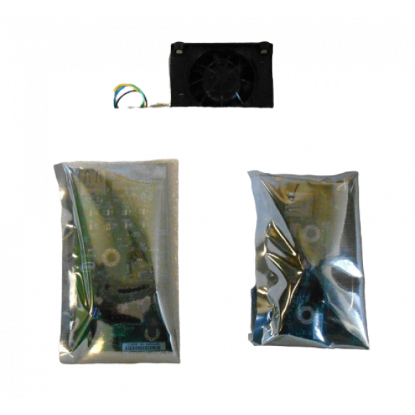 Intel FHJTRXPMKIT Chassis Spares Kit New Bulk Pack...